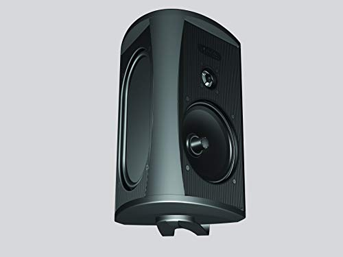 Definitive Technology AW5500 Outdoor Speaker - 5.25-Inch Woofer | 175...