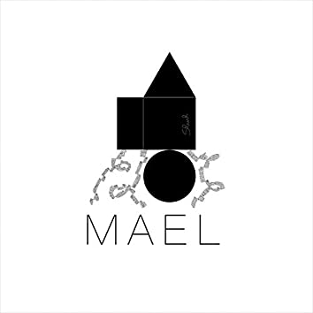 This Is Mael