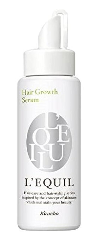 効果的放棄する瀬戸際リクイール 育毛セラム レフィル