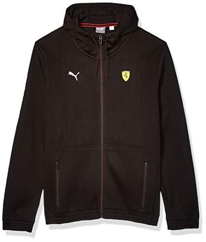 La Mejor Selección de Ferrari Scuderia Black los más solicitados. 3
