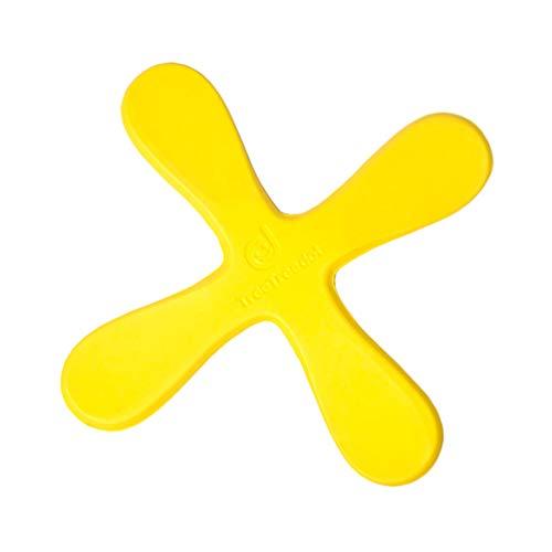 BESPORTBLE Schaum Bumerang Sportmanöver Dart - Kinder Fliegen Spielzeug für Kinder im Freien Kinder