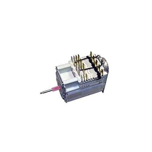 Arthur Martin Electrolux Faure–Programador para horno Arthur Martin Electrolux Faure