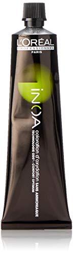 L'Oréal Professionnel INOA 10 platinablond, 60 g