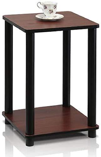 Muebles Auxiliares de Salon Cerezo Marca Furinno