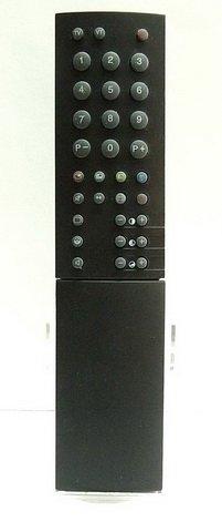 Afstandsbediening afstandsbediening handzender Loewe TV FB 100/300
