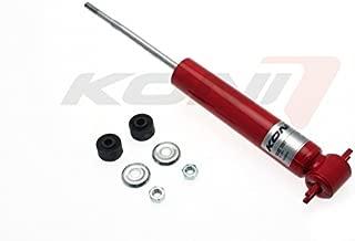 Koni 8040-1087 Koni- Position: Front; Koni Shock - Special Series 09KXQ