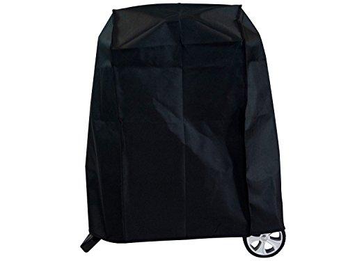 Traedgard® Schutzhülle Grills 70x90x57 cm, 66719