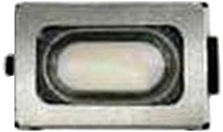 Förnyelse Reparation för skärmskydd IPartsbuy örhögtalare för Sony Xperia V / LT25 / LT25i / LT25C tillbehör