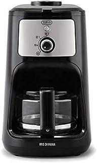 コーヒーメーカー KIAC-A600
