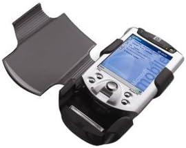 HP Cover Pack IPAQ H3100 H3600 H3700 H3800 H3900 Handheld Pocket PC - Refurbished - 249707-B21