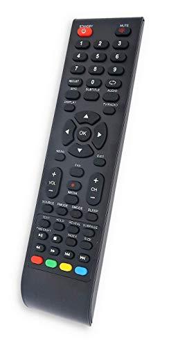 smart tv nordmende 2 online