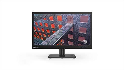 Build My PC, PC Builder, Lenovo V20-10