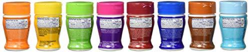 Product Image 5: Kernel Season's Popcorn Seasoning Mini Jars Variety Pack, 0.9 Ounce (Pack of 8)