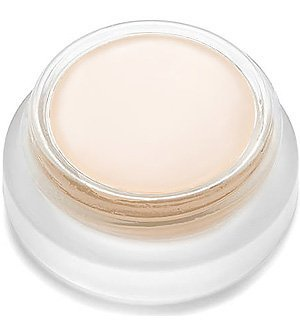 Un Cover-Up 000 5.67 oz by RMS Beauty by RMS Beauty
