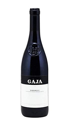 Gaja - Barbaresco 2015 0,75 lt.