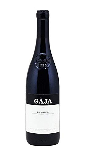 Gaja - Barbaresco 2015 0,75 lt.