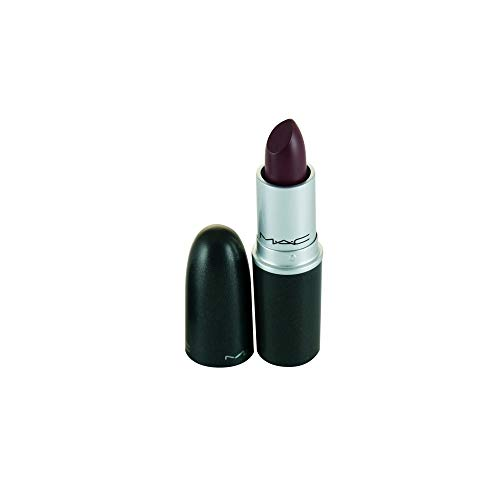 MAC Satin Lipstick, Rebel, 1er Pack (1 x 3 g)