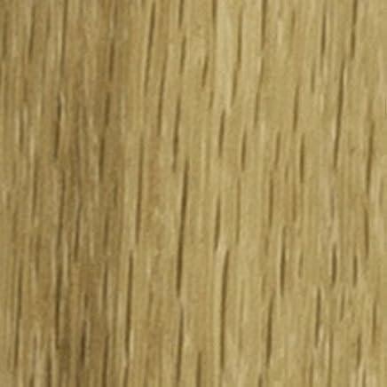 床張替 リフォーム (工事費込) | トイレ | クッションフロアからフロアタイル 張替え | サンゲツ WD-323-S