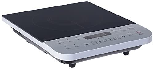 Philips Viva Collection HD4928/01 2100-Watt Induction...