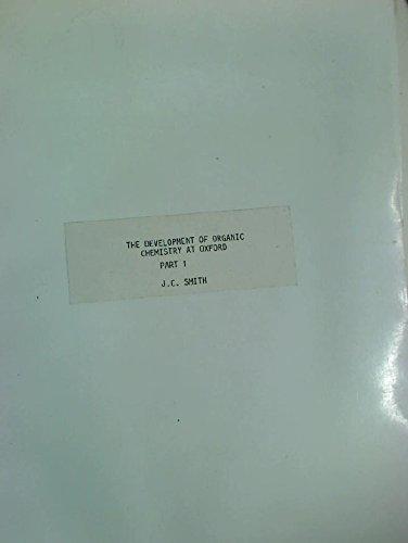 McDougal Littell Biology: Lab Binder [Paperback] MCDOUGAL LITTEL