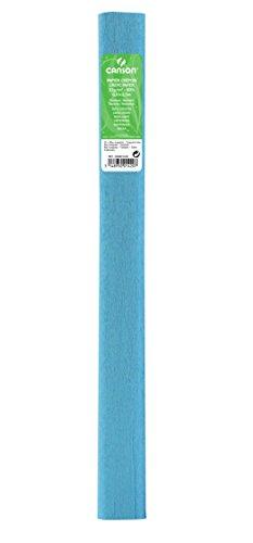Canson 200001420 - Papel decorativo