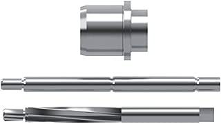Transmaxx Sonnax F124740TL24 Tool Kit F/124740-24K, 6F50,