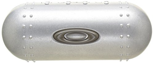 Oakley Large Metal Vault Sunglass Case