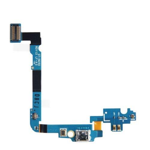 WEIHONG Cable Flexible Original for el For Galaxy Nexus / i9250