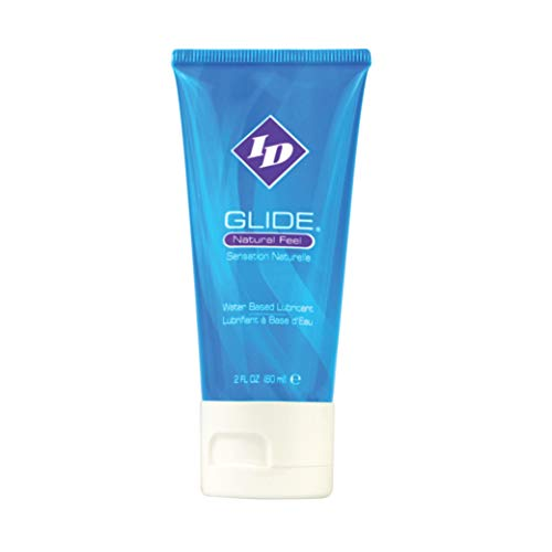 ID Glide Travel Tube 2 oz, 0,1 kg