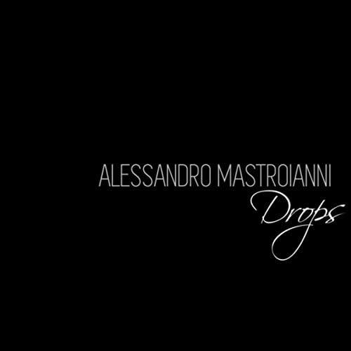 Alessandro Mastroianni