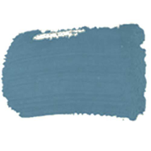 ACRILEX Tinte FOSCA für ARTESANATO 100 ML (823 Blau Pool)