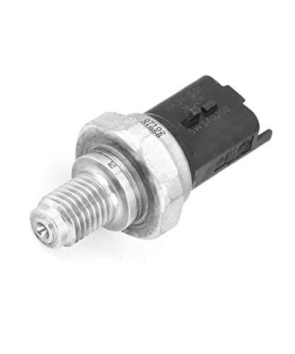 OEM # 5WS40208 HZYCKJ Sensor de presión del riel de combustible