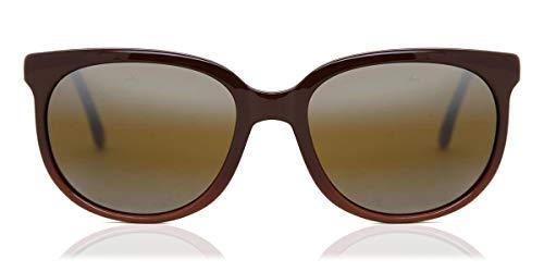 Vuarnet Sonnenbrillen VL 0002 0002