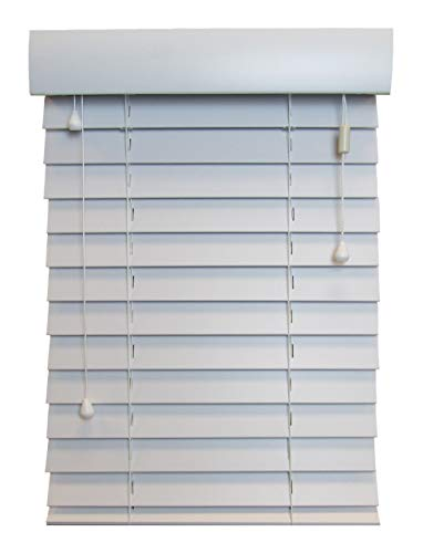 of custom accessories blinds spotblinds Custom Made 2