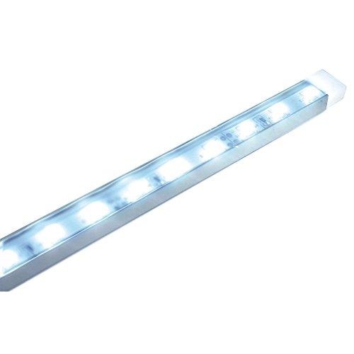 ICA le85 a Kit Bande de LED avec imprimé en Aluminium