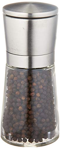 Olde Thompson Pepper Mill, 2.6 Ounce Capacity