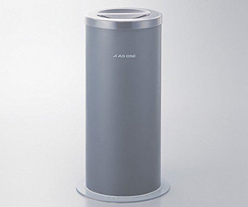 アズワン 硫酸槽 ピペット用 D-3型 小 1個 / 4-029-03