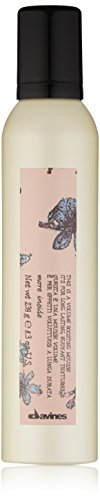 Price comparison product image Davines This is a Volume Boosting Mousse , 8.3 oz