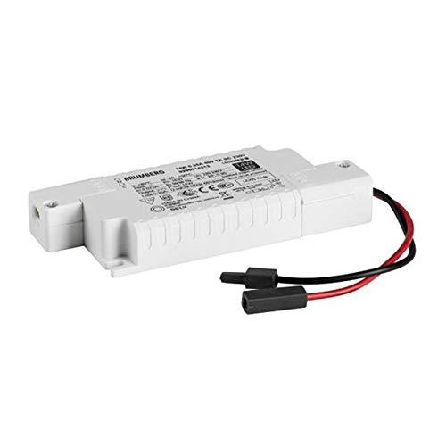 Brumberg Leuchten LED-Konverter 350mA 17663000 dimmbar LED-Betriebsgerät 4251433918455