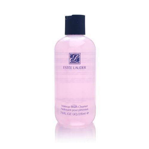 Estee Lauder Makeup Brush Cleanser 235ml/7.9oz by Estee Lauder