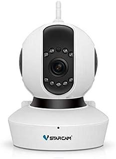 VStarcam C23S Wireless Security IP Camera WiFi Network Pan Tilt Zoom PTZ 1080P Full HD Surveillance CCTV home for Baby Mon...
