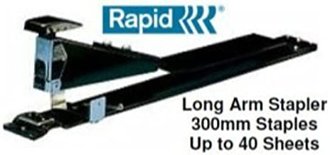 Amazon.com : Rapid Heavy Duty All Steel Long-arm 12