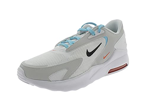 NIKE Air MAX Bolt Zapatos Deportivos Hombre Blanco CU4151105