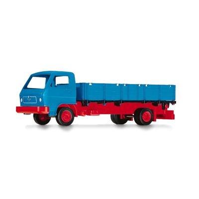 Fleischmann 2900 - Magic Train LKW mit Kipperaufbau