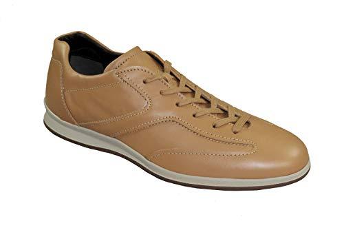 Hogan Herren Schuhe New Olympia Scarpa All. Atletica Sneakers (41 EU)