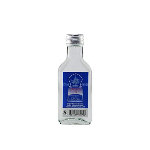 Fjorowka Wodka (12 x 0,1L)