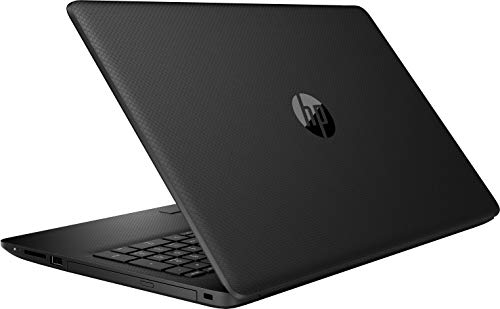 Compare HP 5ZC06UAABA (5ZC06UA#ABA) vs other laptops