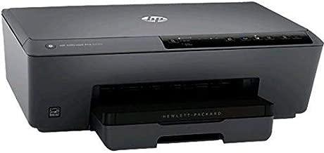 Best hp 6320 printer Reviews