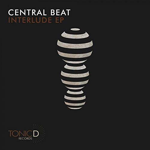 Central Beat