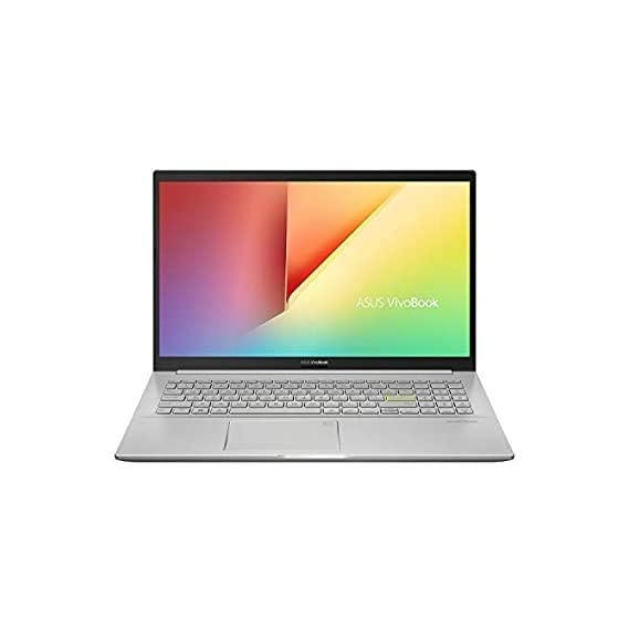 "Asus VivoBook K513EA-BQ501TS i5-1135G7//8G/512 PCIe SSD/Hearty GOLD/15.6""FHD vIPS/1Y International Warranty + McAfee/Office H&S/Backlit KB/Finger Print"